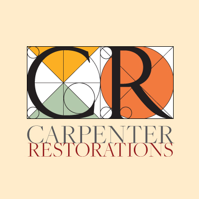 Carpenter Restorations