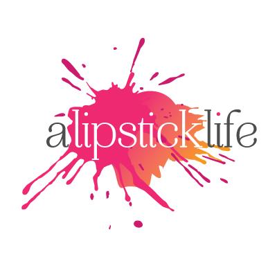 A Lipstick Life