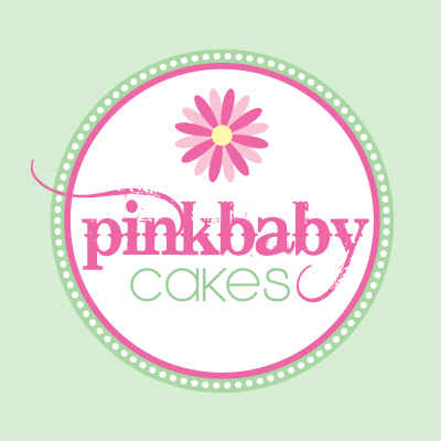 Pinkbaby Cakes