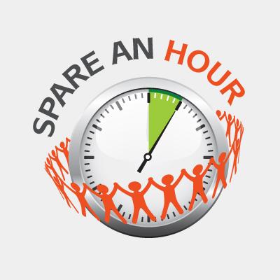 Spare an Hour