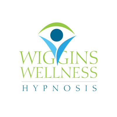 Wiggins Wellness